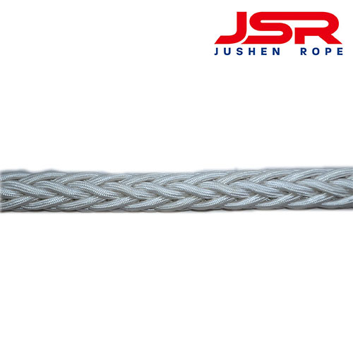 JSR MIX Rope